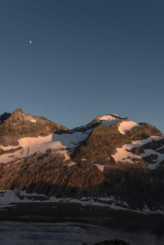 Stage-Mont-Blanc-Blog-2010