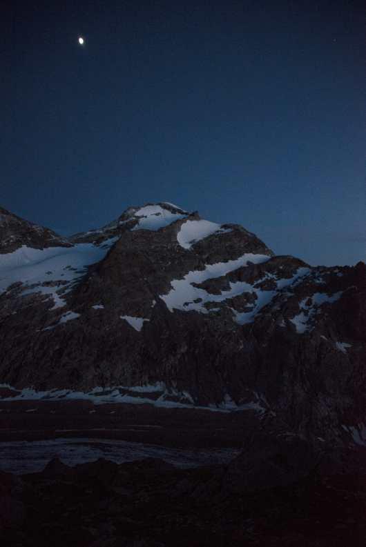 Stage-Mont-Blanc-Blog-2033