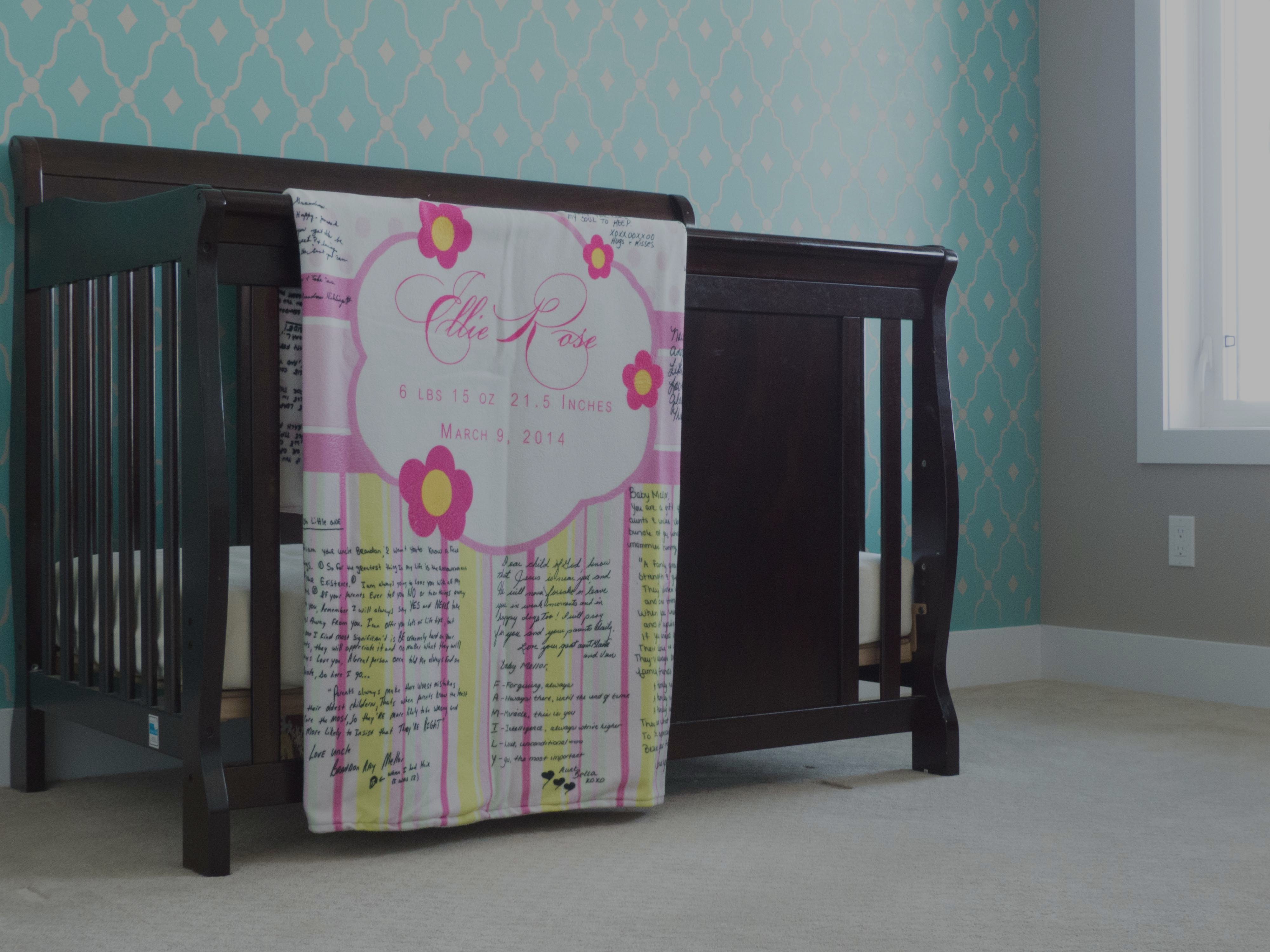 Baby-Rose-Memory-Blankets