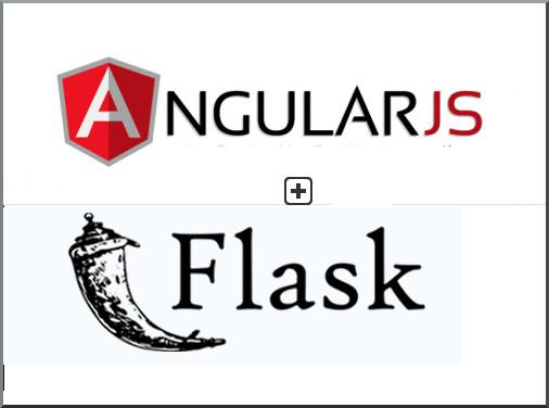 real_angular_flask__