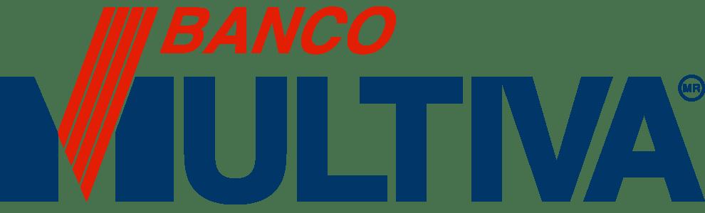 Success case: Banco Multiva | Sentinella