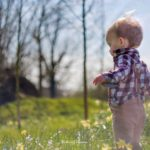 Mijn leven in foto's #82 – Echte Post Is Cool, Ouwehands Dierenpark en Dry Needling
