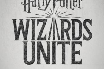 Harry Potter: Wizards Unite
