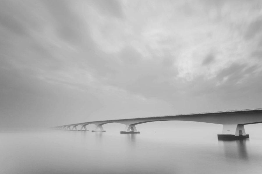 Mijn leven in foto's #106 - Vrolijk Pasen + Fotograferen in Zeeland + Paaseieren schilderen