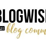 Blogwise.nl – De nieuwe Blog Community van DoorMariska.nl en Miss Sentinelli