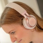 Bluetooth koptelefoon van bluetoothkoptelefoons-5