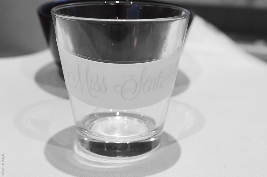Rivièra Maison DIY - Teksten op glazen