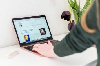 Hoe ik in maart 626,14 Euro (+ 300 Euro aan barterdeals) verdiende met bloggen en werk als Virtual Assistant