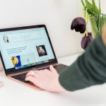 Hoe ik in mei 2.041,15 euro verdiende met bloggen en werk als Virtual Assistant