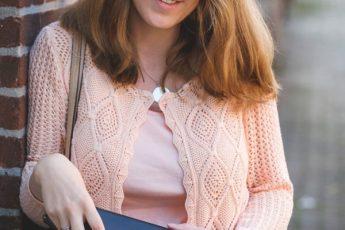 Mijn leven in foto's #67 - Karen Millen zonnebril van VisionDirect.nl
