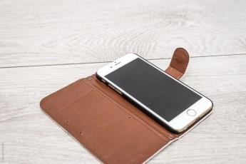 Telefoonhoesjes voor mijn iPhone 6 via Telefoonhoesjestore.nl