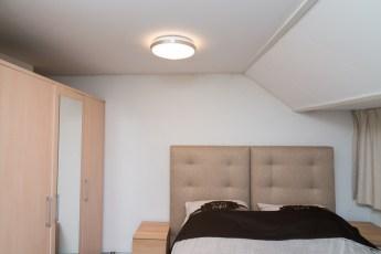 Plafondlamp van DirectLampen.nl