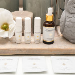 La Mysore Cosmetics – 100% natuurlijke huidverzorging