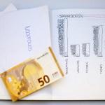 Sparen update januari - Nieuw spaardoel