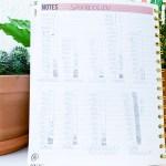 Sparen update juli – Hoeveel hebben we deze maand kunnen sparen?