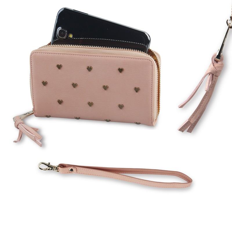 Win een Fab. wallet case!