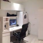 Mijn leven in foto's #28 – Nieuw kantoor en nieuwe IKEA meubels