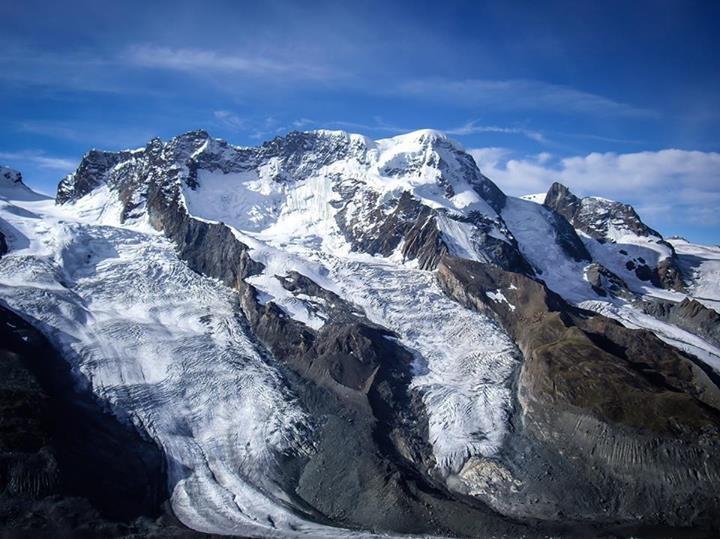 Zwitserland - Voorbereid op vakantie gaan