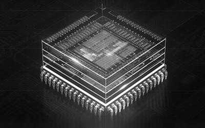 SENTOS2 – Softwarestack für ultra-low-power IoT-Geräte