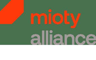 Sentinum ist neues Mitglied in der MIOTY Alliance