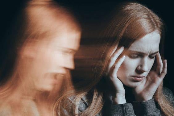 stress come si manifesta psicologa
