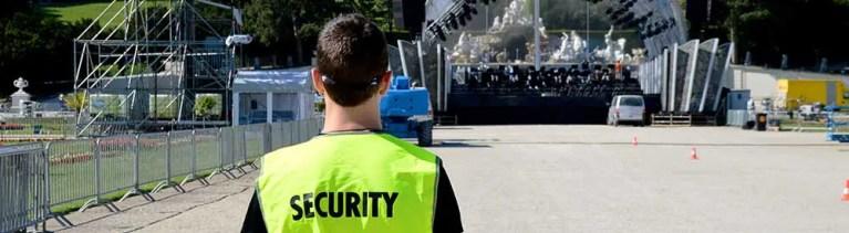 senturian event security steward job vacancy 2