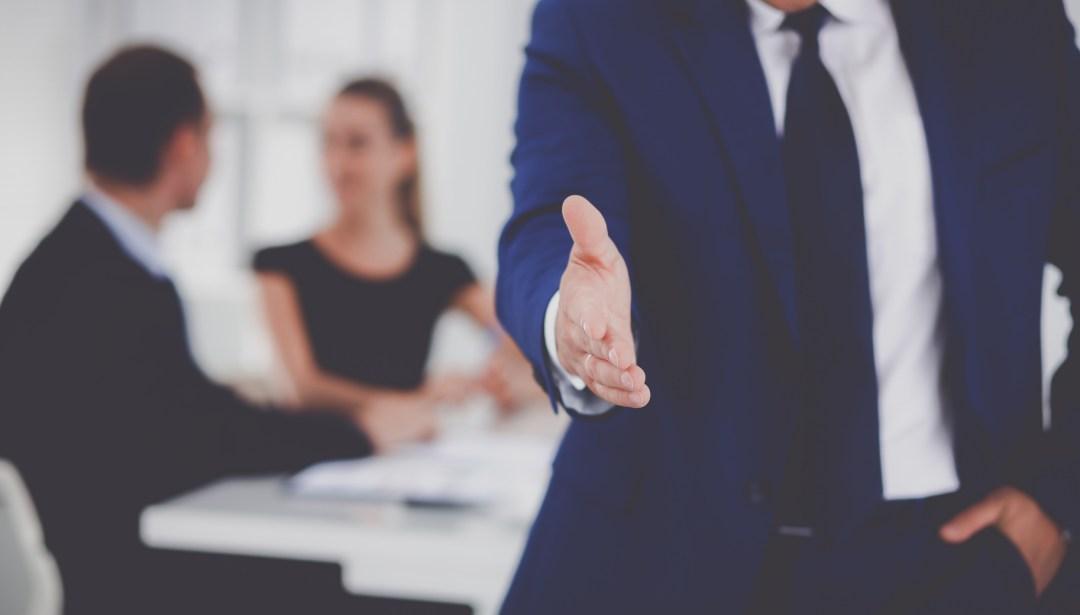 Satış Hikayeleri   Bireysel Satıcı