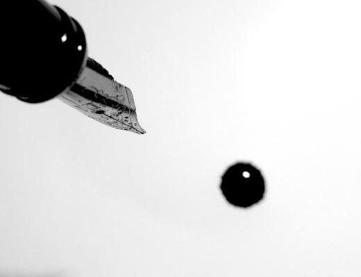 Öykü: Maskara   Yazar: Sertaç Sural