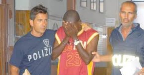 Trafic drogue : Une mafia sénégalaise démantelée en Italie