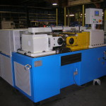 laminating rollers