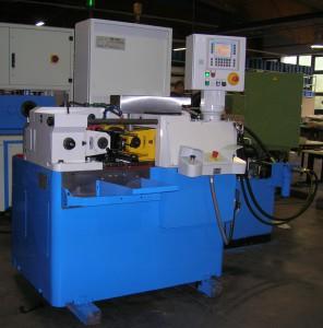 Laminadora CNC Seny P30