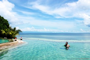 Day Tour to Panglao Island Nature Resort and Spa (PINRS)