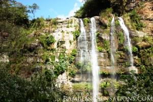 The Rustic Appeal of Suyo, Ilocos Sur