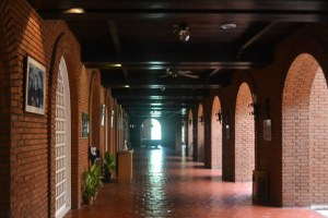 LAOAG ACCOMMODATION: Cheap Lodges, Pension Houses, Resorts and Luxury Hotels