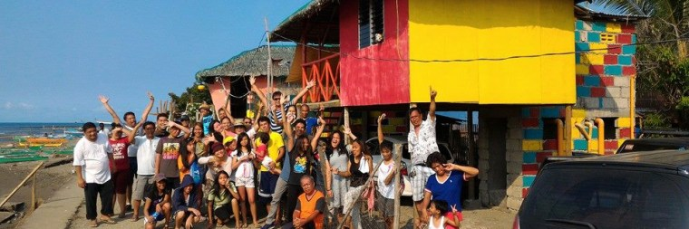 a-s-j-backpackers-baler