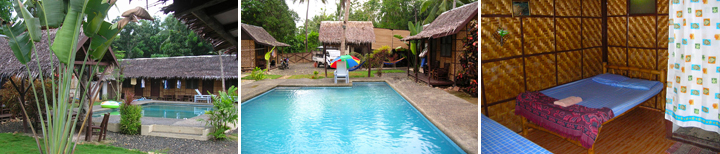 MABUHAY BREEZE RESORT