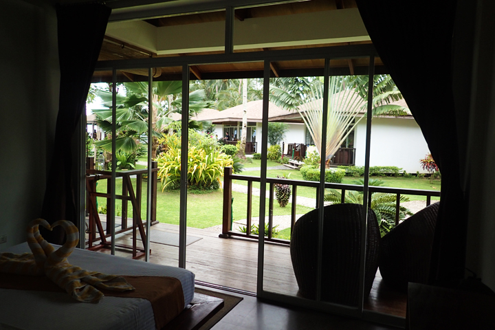 El nido palawan accommodation cheap lodges rooms for Cheap luxury hotels