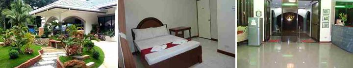 EL CIELO MANSION BED AND BREAKFAST
