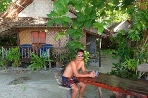 SIARGAO ACCOMMODATION: Cheap Lodges, Rooms, Homestay, Pension Houses, Hotels and Resorts
