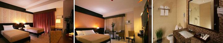 SMALLVILLE 21 HOTEL