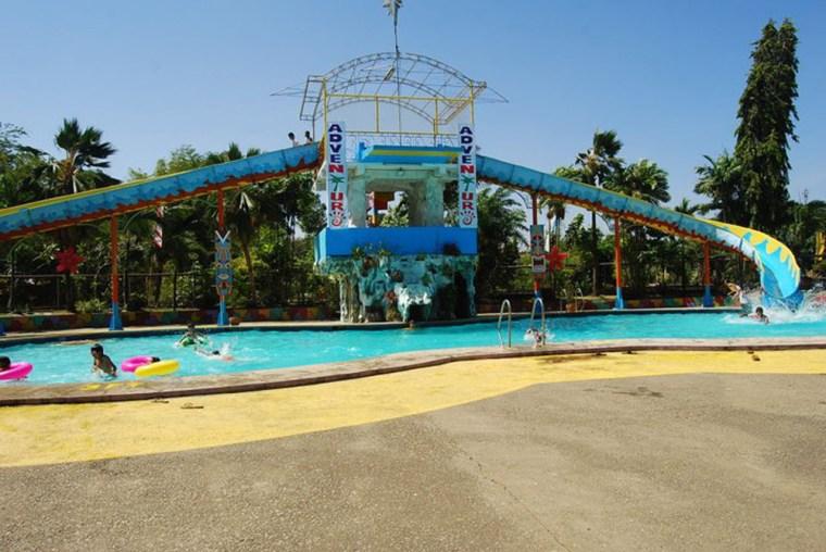 adventure-resort