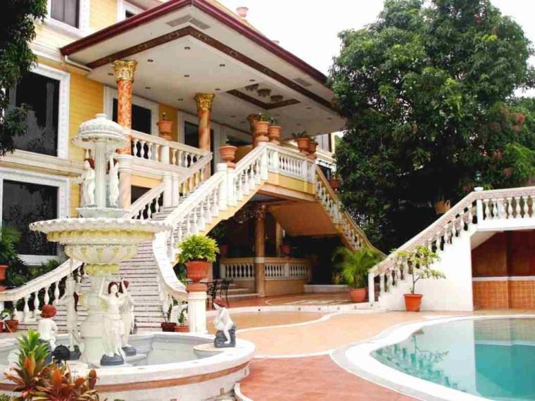alessandra-garden-resort-hotel