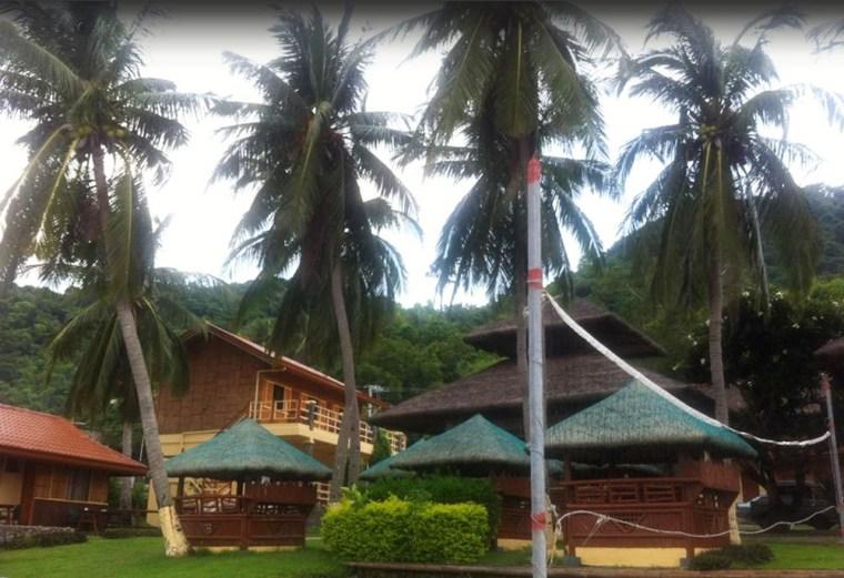 anilao-beach-club