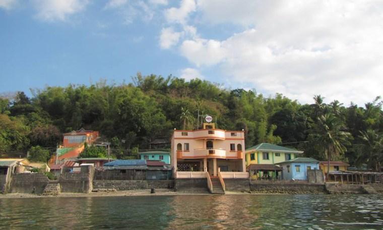 anilao-photo-hotel