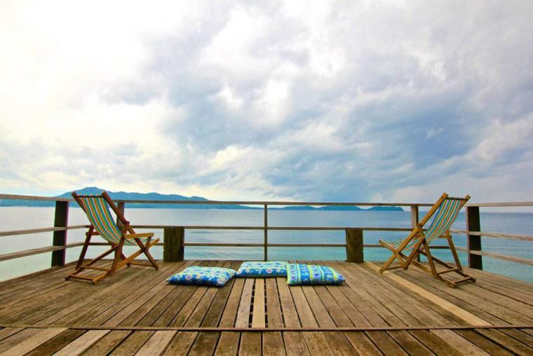 balai-resort-anilao