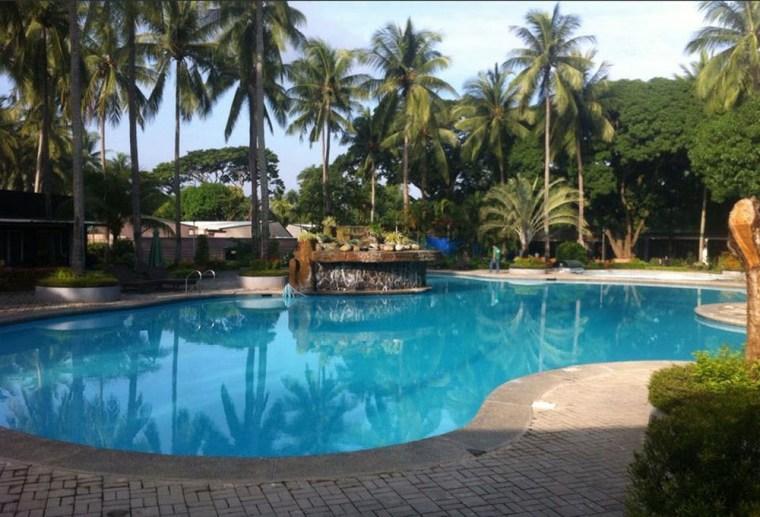 batangas-country-club-resort