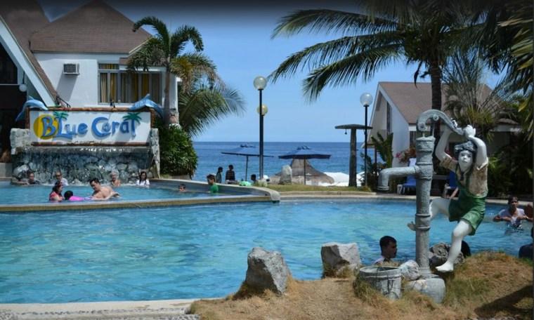 blue-coral-beach-resort