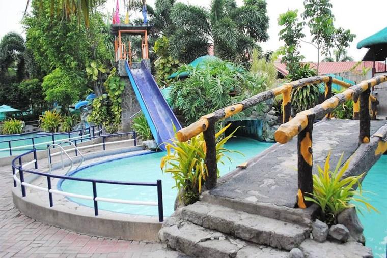 circle-island-resort