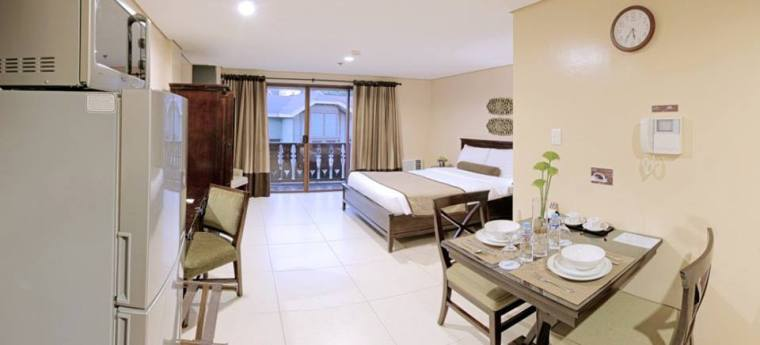 crosswinds-resort-suites