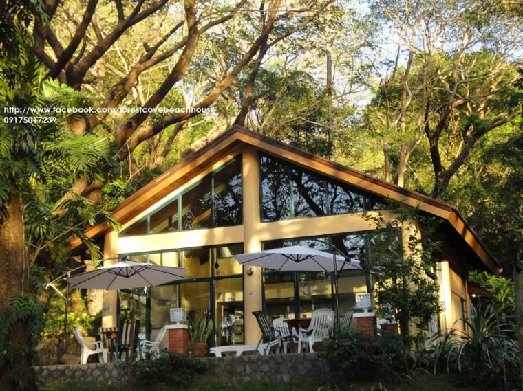 forest-cove-beach-house